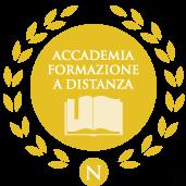Accademia Formazione a Distanza